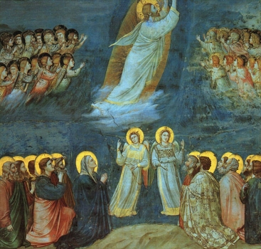 Giotto_-_Scrovegni_-_[38]_-_Ascension.jpg